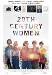 20th Century Women 2016