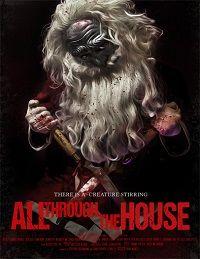 All Through the House 2015