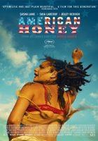 American Honey (Dulzura americana) 2016