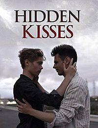Baisers cachés (Besos ocultos) 2016
