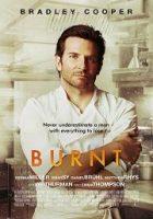 Burnt, Una Buena Receta 2015