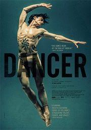 Dancer 2016