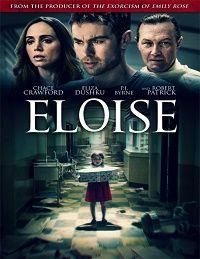 Eloise 2017