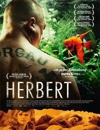 Herbert 2015