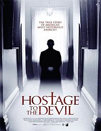 Hostage to the Devil 2016