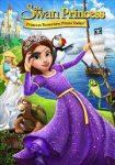 La princesa cisne: Aventura pirata 2016