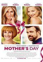 Mother's Day (Día de las madres) 2016