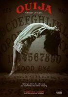 Ouija 2 El origen del mal 2016