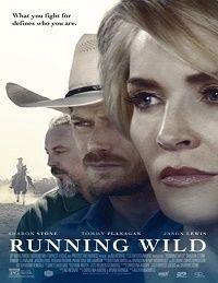 Running Wild 2017