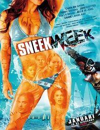 Sneekweek 2016