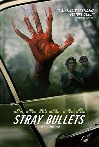 Stray Bullets 2016