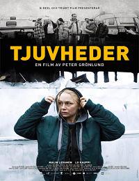 Tjuvheder (Drifters) 2015
