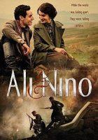 Ali and Nino (2016)