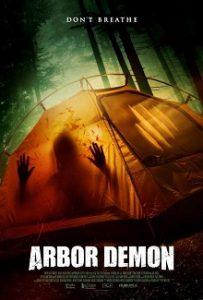 Arbor Demon (Enclosure) (2016)