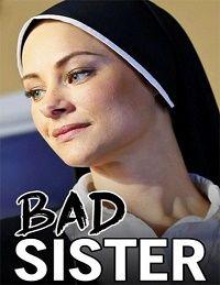 Bad Sister 2015