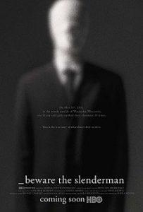 Beware the Slenderman (Cuidado con Slenderman) (2016)
