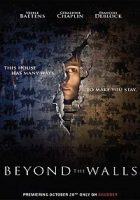 Beyond the Walls (2016)