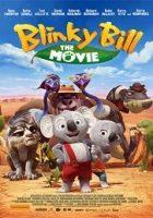 Blinky Bill, el koala 2015
