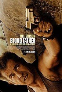 Blood Father (Sangre de mi sangre) (2016)