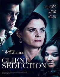Client Seduction (Seducción criminal) 2014