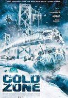 Cold Zone (2016)