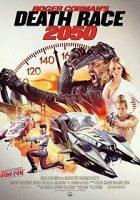 Death Race 4: 2050 (2017)