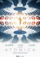 Deep Burial (Atomica) (2017)