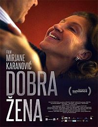 Dobra zena (A Good Wife) 2016
