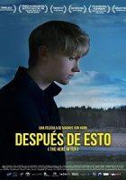 Efterskalv (Después de esto) (2015)