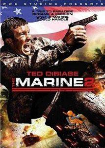 El Marino 2 (Persecución extrema 2) 2009