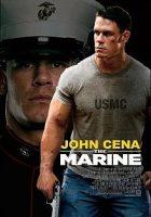 El Marino (Persecución extrema) (2006)