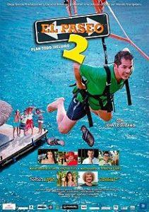 El paseo 2 (2012)