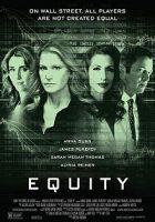 Equity (Equidad) (2016)