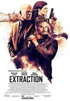 Extraction (Rescate suicida) (2015)