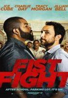 Fist Fight 2017