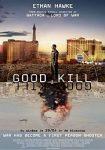 Good Kill (Máxima precisión) 2014
