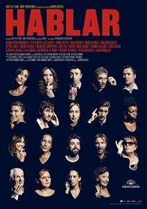 Hablar (2015)