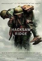 Hacksaw Ridge (Hasta el último hombre) 2016