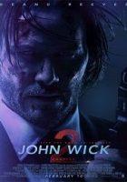 John Wick 2: Pacto de sangre 2017