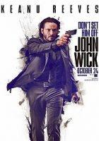 John Wick (Otro día para matar) 2014