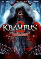 Krampus 2: The Devil Returns (2016)