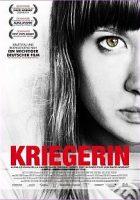 Kriegerin (La guerrera) (2011)