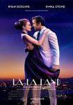 La La Land (La ciudad de las estrellas) (2016)
