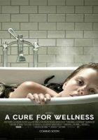 La cura del bienestar 2017