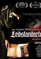 Leibstandarte: mi honor se llama lealtad 2015