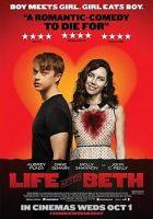 Life after Beth (Mi novia es un zombie) (2014)