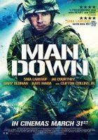 Man Down 2015
