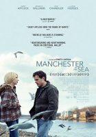 Manchester by the Sea (Manchester junto al mar) (2016)