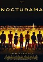 Nocturama (Paris Is Happening) 2016