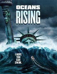 Oceans Rising 2017